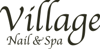 Village Nails & Spa